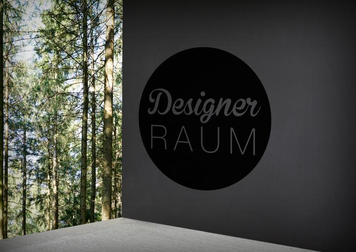 Raum für Gestaltung