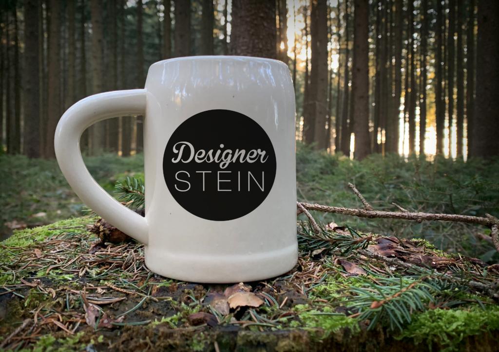 Designer STEIN